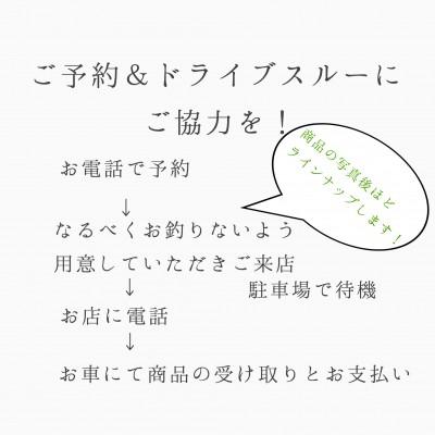 IMG_1004